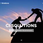 CISolutions