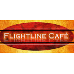 Flightline Cafe