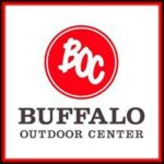 Buffalo Outdoor Center