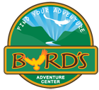 Byrds-Adventure-Center-Logo