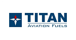 Titan Aviation Fuels